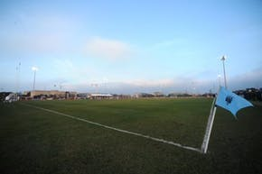 University College Dublin | Grass Football Pitch