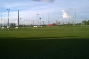 Westmanstown Sports & Conference Centre | Astroturf Football Pitch