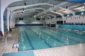 dlr Monkstown | N/a Swimming Pool