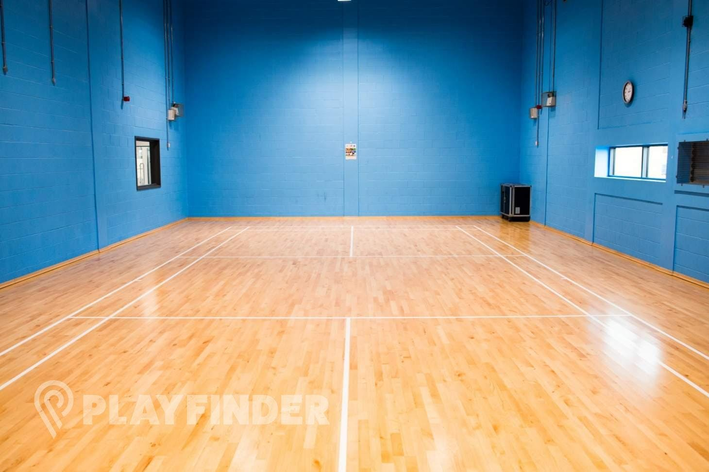 Cotlandswick Leisure Centre 5 a side | Indoor football pitch