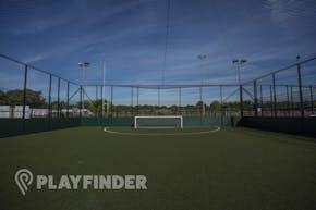 Club Langley | 3G astroturf Football Pitch