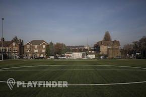 Selhurst Sports Arena | 3G astroturf Football Pitch