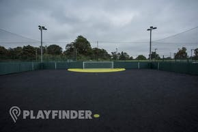 Powerleague Watford | 3G astroturf Football Pitch