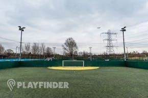 Powerleague Stockport | 3G astroturf Football Pitch