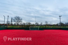 Powerleague Stockport | 3G astroturf Football Pitch