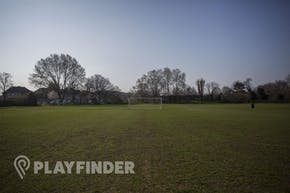 Jubilee Sports Ground (St Dunstan's Enterprises) | Grass Rugby Pitch