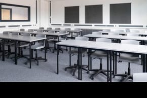 Manchester Enterprise Academy Central   N/a Space Hire