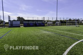Long Lane JFC | 3G astroturf Football Pitch