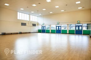 Bexleyheath Academy | N/a Space Hire