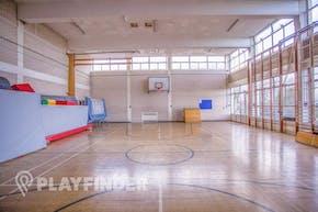 Bishop Thomas Grant School | N/a Space Hire