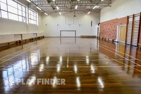 Ravens Wood School | N/a Space Hire