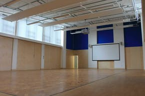 Meriden Community Centre | N/a Space Hire