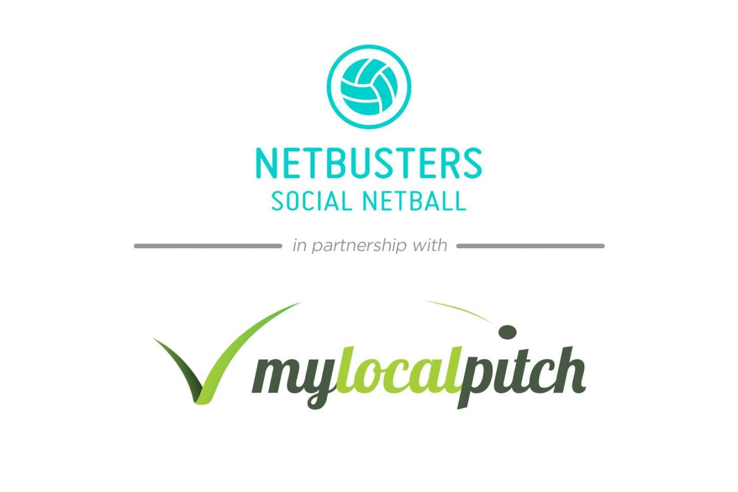 Clapham Common - Netbusters Outdoor | Hard (macadam) netball court