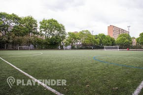 Battersea - 5aside.org | 3G astroturf Football Pitch