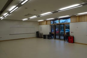 Orchardside School | N/a Space Hire