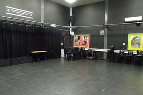 Bishop Challoner Catholic Federation of Schools | N/a Space Hire