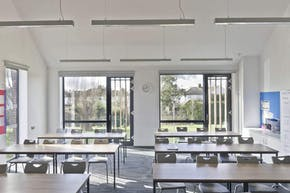 Beaumont School | N/a Space Hire