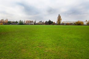 Salisbury Hall Playing Fields | N/a Space Hire