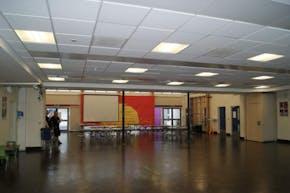 George Tomlinson Primary School | N/a Space Hire