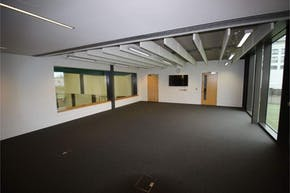 Godolphin and Latymer School | N/a Space Hire