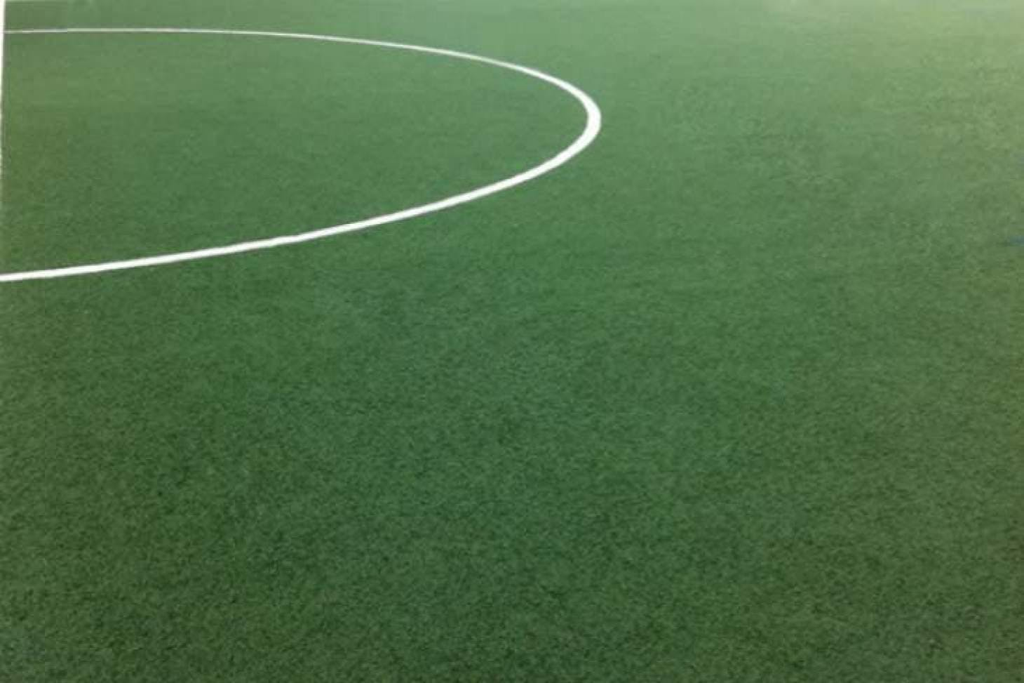 South Manchester Sports Club 5 a side | Astroturf football pitch