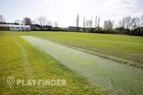 London Tigers Sports Complex | Artificial Cricket Facilities