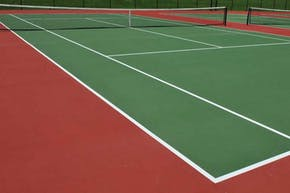 Ravenfield Courts   Hard (macadam) Tennis Court