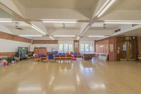 Pastures Youth and Sports Centre | N/a Space Hire
