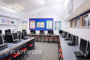 Stanley Primary School | N/a Space Hire