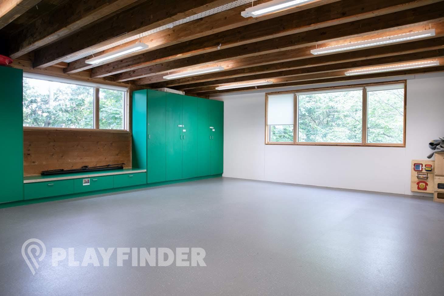 Stanley Primary School Multi purpose room space hire