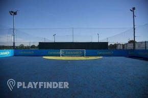 Powerleague Fairlop | 3G astroturf Football Pitch