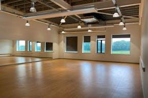 Bolder Academy   Dance studio Space Hire