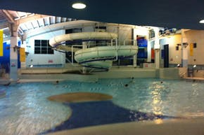 Archway Leisure Centre | N/a Swimming Pool