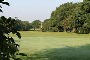 Banstead Downs Golf Club | N/a Golf Course