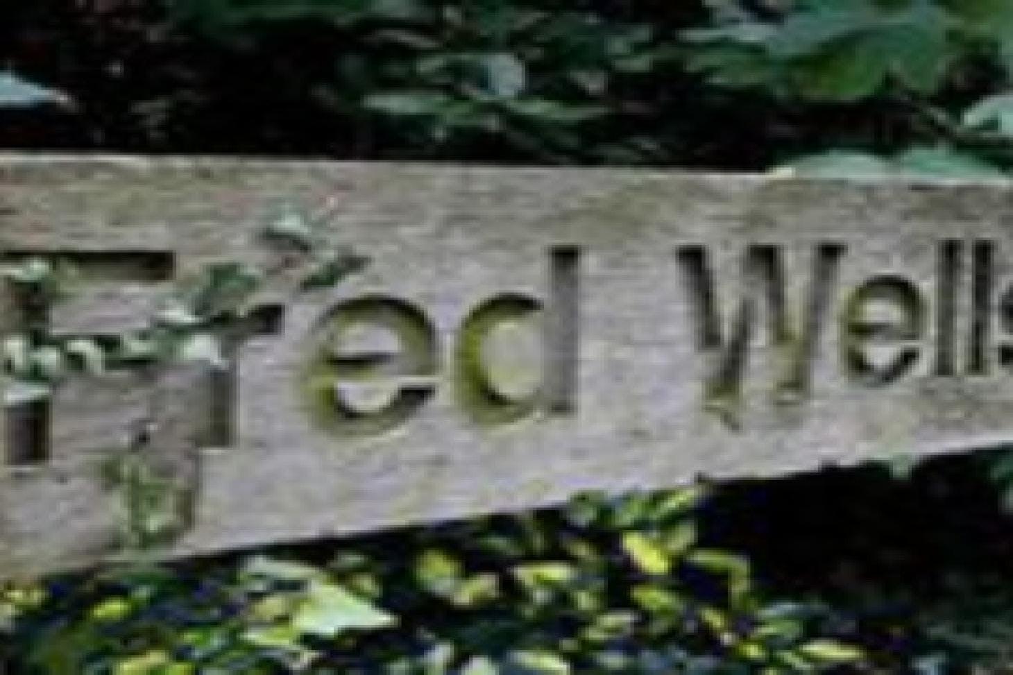 Fred Wells Garden Outdoor | Hard (macadam) tennis court