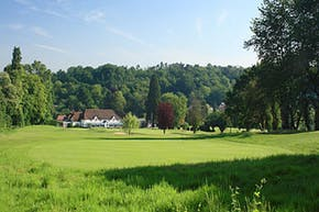Croham Hurst Golf Club | N/a Golf Course