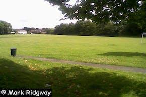 Selsdon Recreation Ground | Hard (macadam) Tennis Court