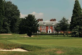 Royal Blackheath Golf Club | N/a Golf Course