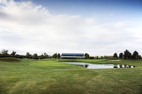 Stockley Park | N/a Golf Course