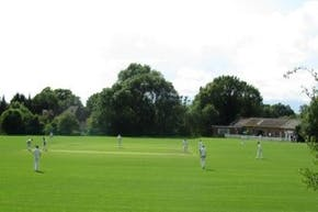Streatham & Marlborough Cricket Club | Artificial Cricket Facilities