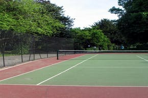 South Park (Redbridge) | Hard (macadam) Tennis Court