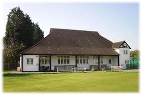Malden Wanderers Cricket Club | Artificial Cricket Facilities