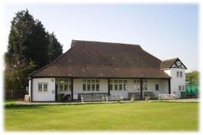 Malden Wanderers Cricket Club | Grass Cricket Facilities