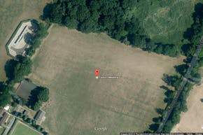 Taylors Meadow | Grass Football Pitch
