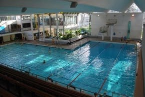 Putney Leisure Centre | N/a Swimming Pool