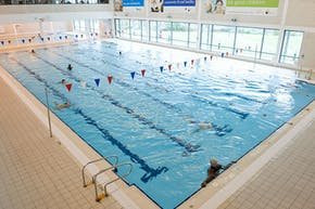Downham Health & Leisure Centre | N/a Swimming Pool