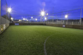 AstroPark, Tallaght | Astroturf Football Pitch