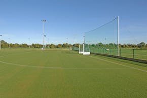 Royal College of Surgeons Sports Grounds | Astroturf Hockey Pitch