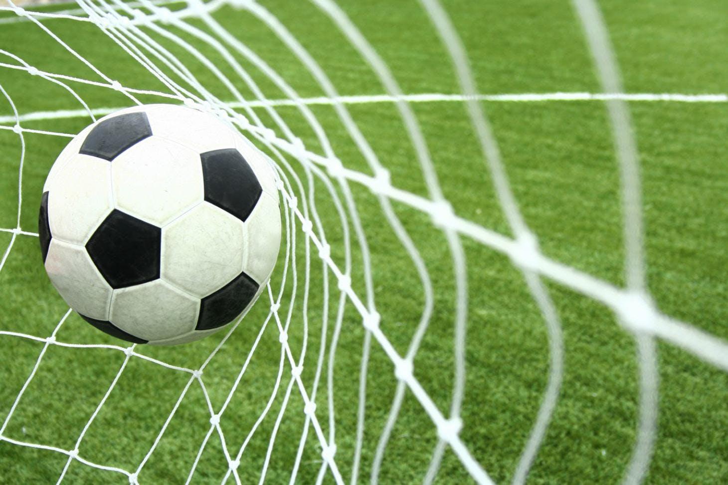 Coolmine RFC 5 a side | Astroturf football pitch