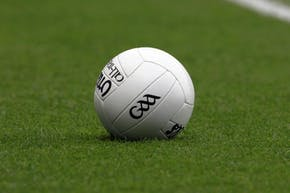 Raheny GAA Club | Astroturf GAA Pitch